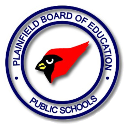 PLAINFIELD BOARD OF EDUCATION